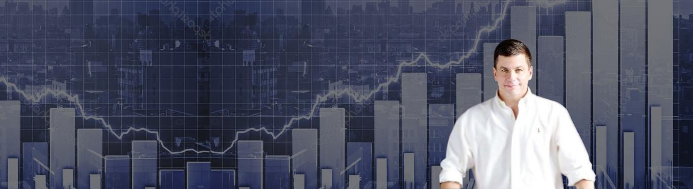 Momentum options trading newsletter